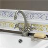 Badex tvättställsblandare, Eloise 02208