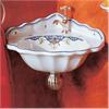 Badex tvättställ, Herbau