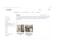 Badex belysning på webbplats