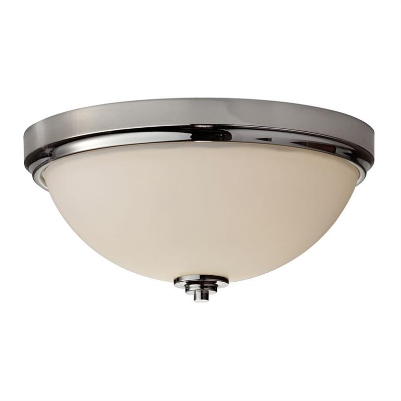 Badex Hartley badrumslampa, plafond