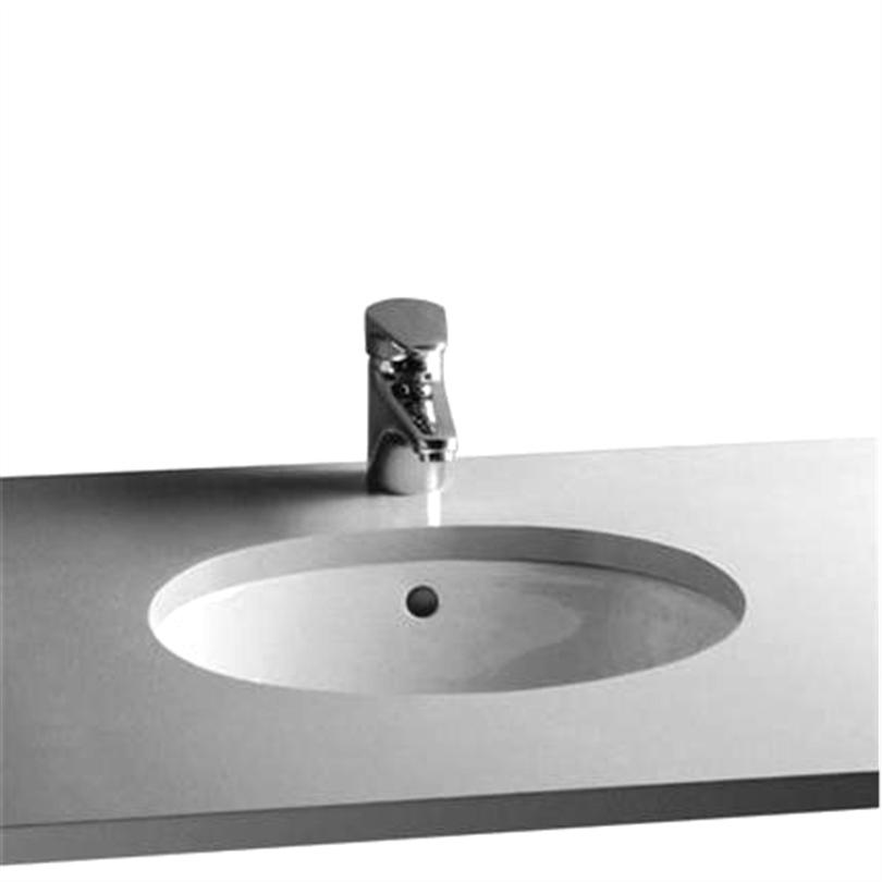 Badex tvättställ, modern design