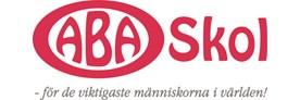 ABA Skol AB