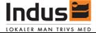 indus_logo