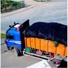 ScanCord Containernät och flisnät