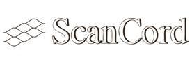 ScanCord AB