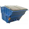 Balticum behållare för sopor