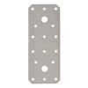 Joma betongankare, hålplattor och hålplåtslängder