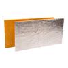 ISOVER Cleantec® Plus