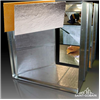ISOVER Cleantec® Plus isolerskivor