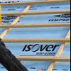 ISOVER Vempro R+ Underlagstak på tak