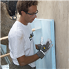 PM XPS FOAM 300 SL cellplast som isolering mot källarvägg