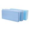 PM XPS FOAM 300 SL cellplast, skivor