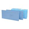 XPS FOAM 700 SL cellplast, skivor