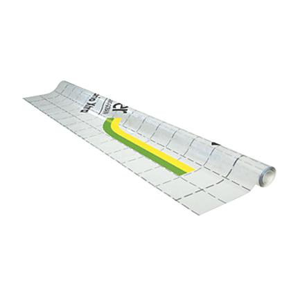 ISOVER Vario® Xtra  - Variabel ångbroms