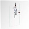 EGDR-glasskiva