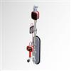 Ergo-Glass Fixed gripdon
