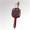 Handle for mechanical end effector Gen3