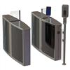 Gunnebo Speedstile FP H-Sense säkerhetslussar
