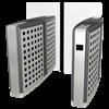 Gunnebo SpeedStile FP Säkerhetsspärrar