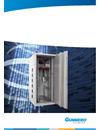 Gunnebo Secure-IT med RÖS-skydd
