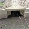 ACO Grodtunnel