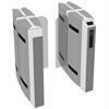 Automatic Systems PNG380 automatiska entrégrindar