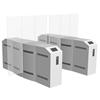 Automatic Systems PNG392 automatiska entrégrindar