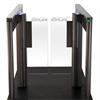 Automatic Systems SlimLane speedgate