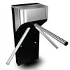 Automatic Systems vändkors TriLane TL1
