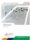 Automatic Systems SlimLane
