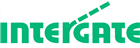intergate-ab-intergate-logo