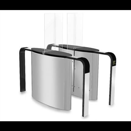 SmartLane automatiska persongrindar (SL902)