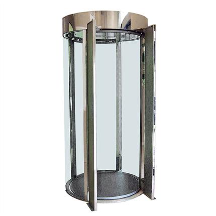 Tonali Tonda Light säkerhetssluss
