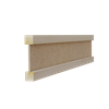 Masonite Beams I-balk typ H