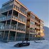 Karlgård, Skellefteå
