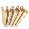 Masonite Beams I-balkar typer H, HI, HB, lättregel typ R och syll typ S