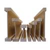 Masonite Beams I-balk typ H