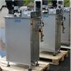 Novatek Pumpstation NorGap Standard