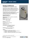 NorGap A100P-3F-S
