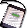 GKE Elektronik Bearing Predictor (Beppe)