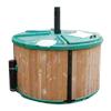 Komposticon 1500, 2500/4000
