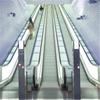 Schindler rulltrappor