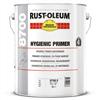 Rust-Oleum 8798