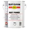 Rust-Oleum 769