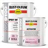 Rust-Oleum 9170, 9180 Primers metallgrund