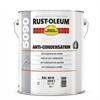 Rust-Oleum Antikondensfärg 5090