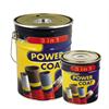 """Power Coat """"3 in 1"""" korrosionsskyddsfärg"""