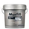 Rust-Oleum Murfill Renovation renoveringsfärg