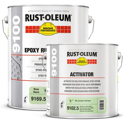 Rust-Oleum 9169