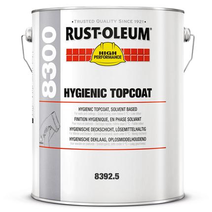 Rust-Oleum 8300